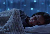 چند نکته برای بهبود کیفیت خواب