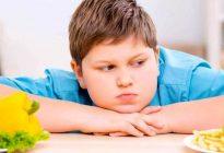 پیشگیری و کنترل اضافه وزن و چاقی