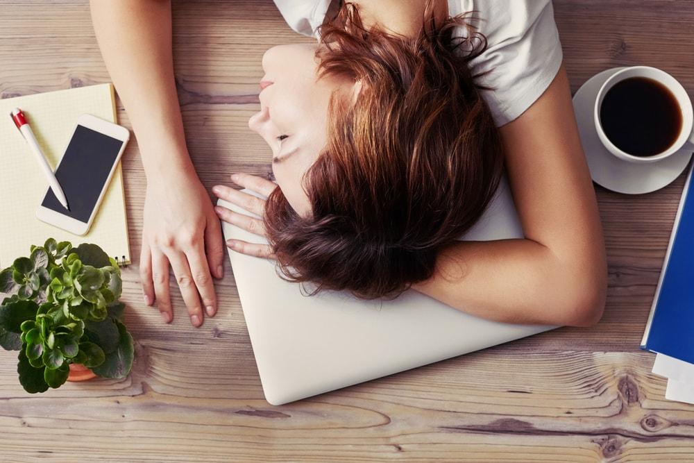 رفع خستگی و افزایش انرژی با سیر