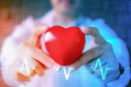 تأثیر عصاره سیر سیاه بر فشار خون و سایر عوامل خطر قلبی